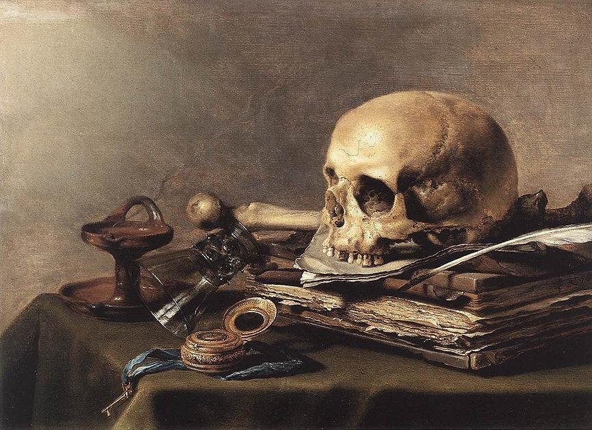 vanitas-bones-skull-fantasy-art-wallpape
