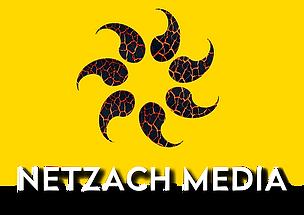 netzach-white.png