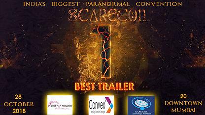1-best-trailer.jpg