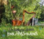 Keltische Hobbits Inktvisdans CD cover