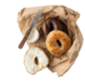 Bagel%20with%20cream%20cheese_edited.png