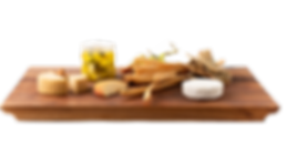 cheeseboard cut out.png