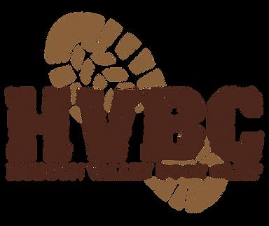 HVBC_logo_HI.png