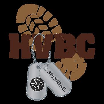 HVBC_Spinning_HI.png