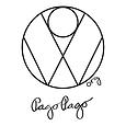 Pagopago Mezinárodní nezisková ekologická organizace