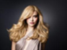 Hair Salon Fredericksburg, VA