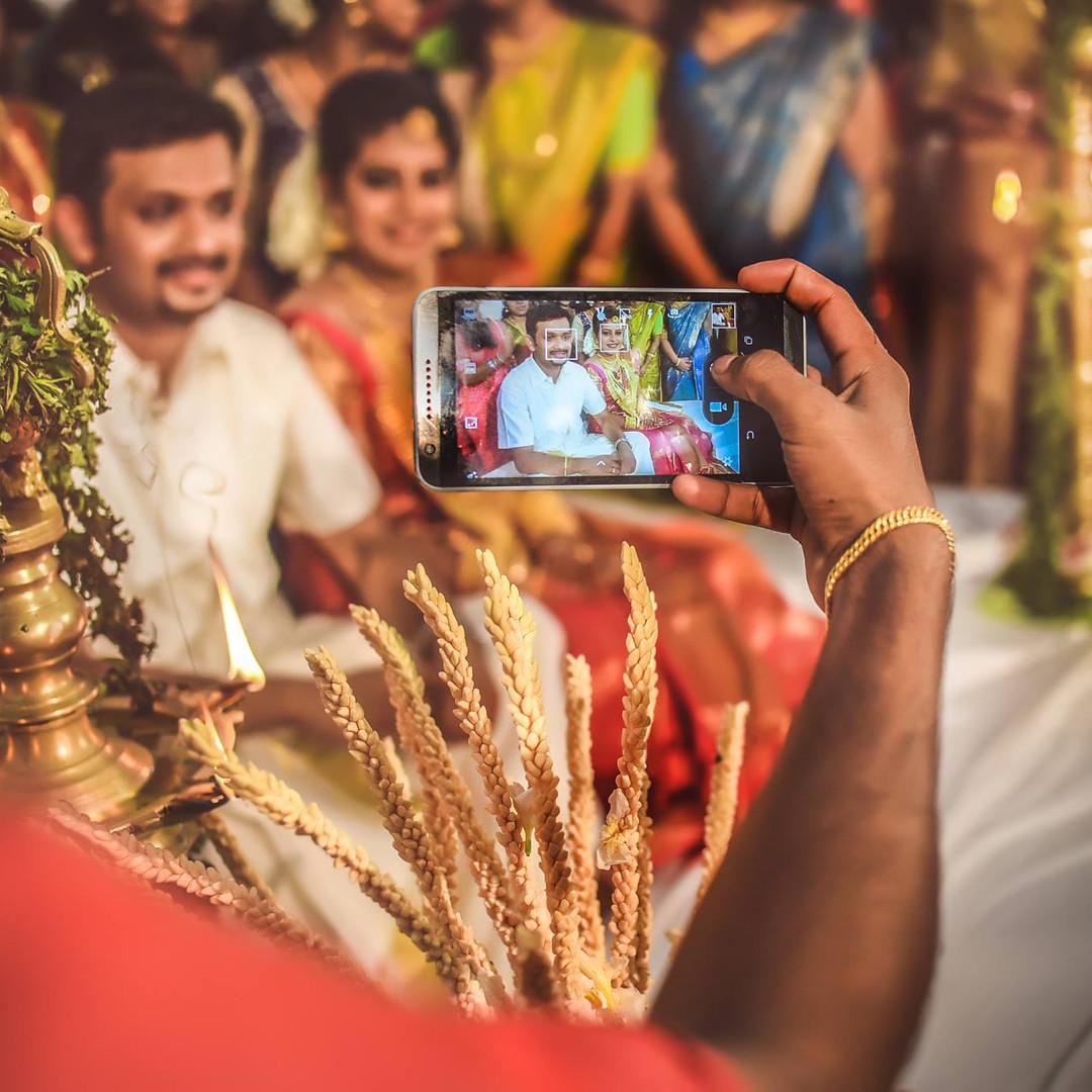 gallerytoday kazhiyappanallur