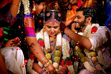 Bharani-Ishwariya-wedding-photography-co