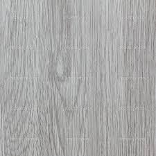Light Gray Chemical  Finish