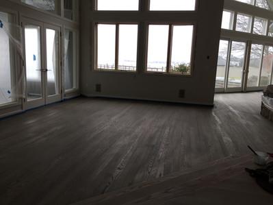 Hardwood floor   Finewoodfinish.com