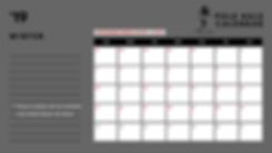Blank Winter PH Calendar.png