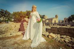 paphos photographer