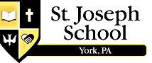 sjy_logo 2018.jpg