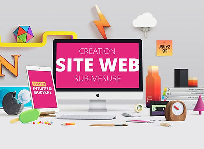 creation site internet.jpg