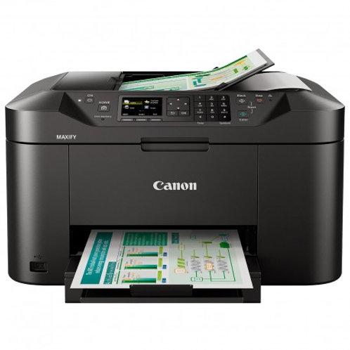 Imprimante Canon Maxify MB2150