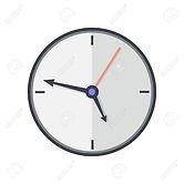 67676694-heure-et-horloge-heure-montre-i