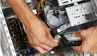 Maintenance-Informatique_1.jpg