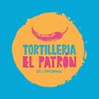 Tortilleria El Patrón