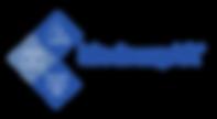 MedsurgAR Logo 2020.png