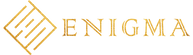 Enigma-logo-11.png