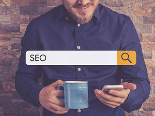 What Is SEO & Why Is It Important?