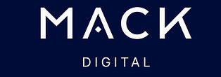 Mack digital logo landscape