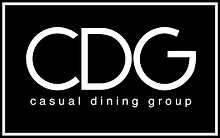 Casual Dining Group Logo