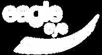 Eagle-Eye-Logo-white_edited.png