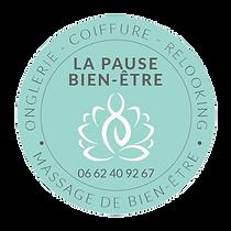 Logo detoure (1).png