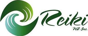 Reiki-NZ-Inc-Logo-1.jpg
