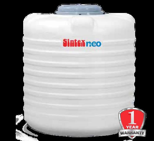 Sintex Neo Water Tank