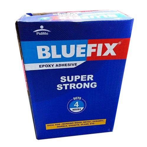Pidilite Blue Fix