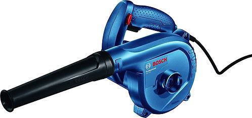 Bosch GBL 620