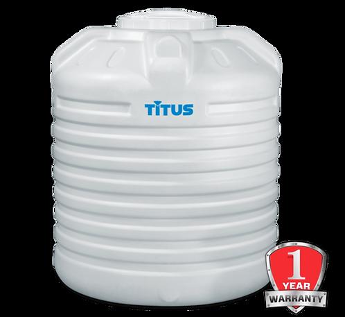 Sintex Titus Water Tank