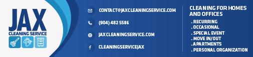 Assinatura_e-mail_JAX-2.png