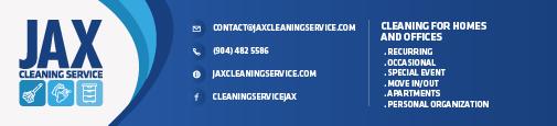 Assinatura_e-mail_JAX.png