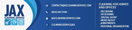Assinatura_e-mail_JAX-3.png