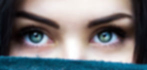 green_eyes_unsplash_1024_edited.jpg