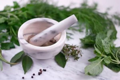herbs2-1-300x200.jpg
