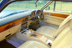 Aston Martin 1979