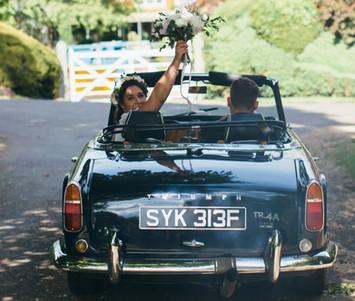 Triumph TR4A Wedding Car_edited.jpg