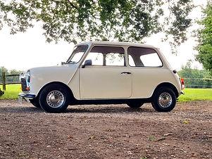 Austin Mini To Hire.jpg