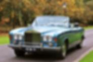 Rolls Royce 14.jpg