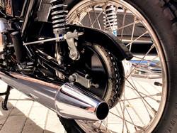 Bike%207_edited