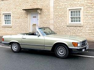 Mercedes%20SL%20280_edited.jpg