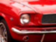 ford-mustang-red-for-hire_edited.jpg
