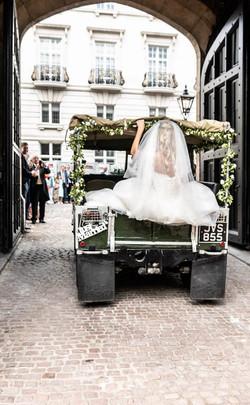 Landy Wedding 3