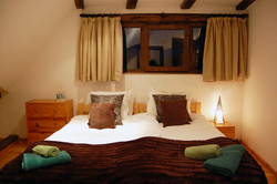 Bedroom 6 b