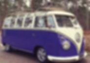 VW Split Screen Camper 1.jpg