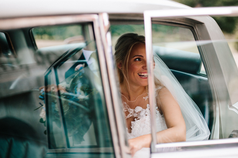 Rolls Royce Wedding car 2.jpg